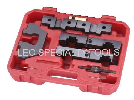 Petrol Engine Locking Tools