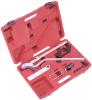 bmw Diesel Engine Timing tool kit