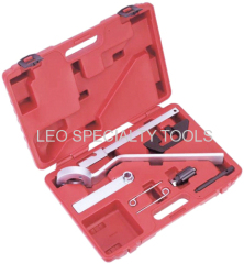 bmw Diesel Engine Timing tool kit