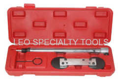 3pcs Engine Timing Tool Kit for VAG