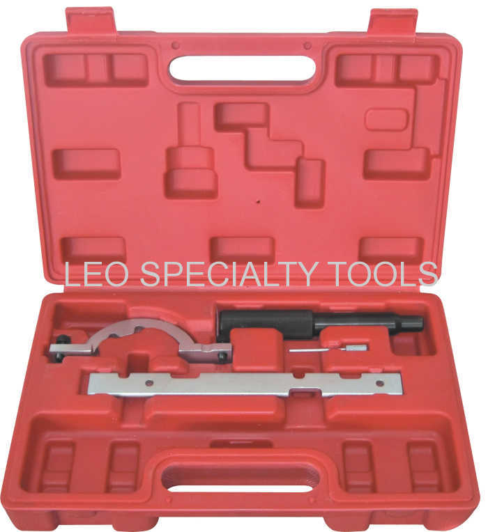 Engine Timing Tool Kit For Vauxhall From China