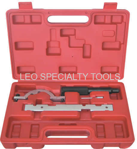 Engine Timing Tool Kit for Vauxhall