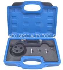 Water Pump Tool Set-Opel/Vauxhall