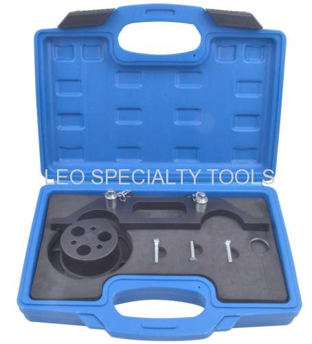 Opel/Vauxhall Water Pump Tool
