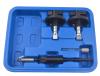 Engine Timing Tool Set for Vauxhall/Suzuki/Fiat 1.3 D