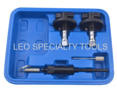 Diesel Engine Timing Tool Set-Vauxhall/Suzuki/Fiat