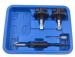 diesel engine timing kit