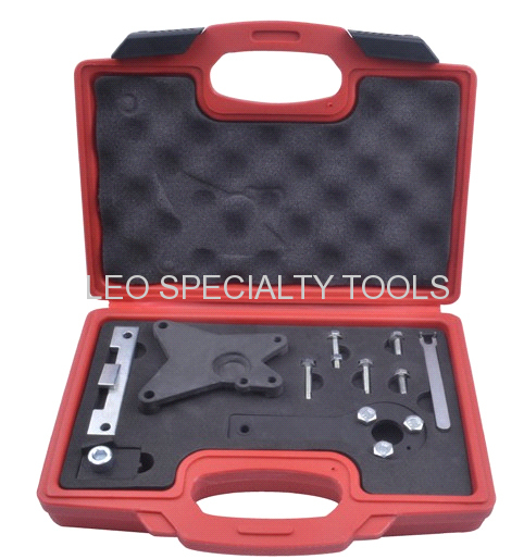 Engine Timing Tool Set For Fiat Products