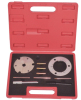 diesel engine timing tool