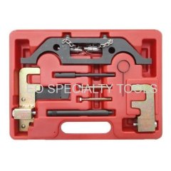 engine locking tool kit