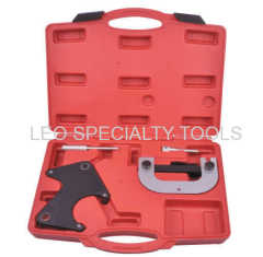 Engine Timing Tool Set Suitable for RENAULT 1.4 1.6 16V