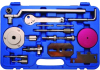 Fiat &Psa engine Timing tool Set