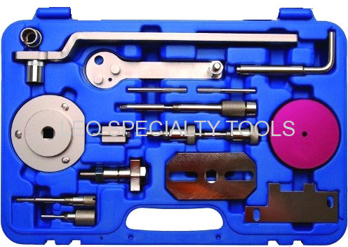 Timing tool Set for Fiat &Psa engine