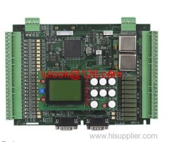 Hyundai elevator parts main board PCB 2100 Ver1.1