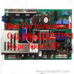 Hyundai elevator parts inverter PCB PB-H9G15ISF