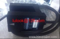 sensores piezas del elevador Fujitec ADS-83-W3
