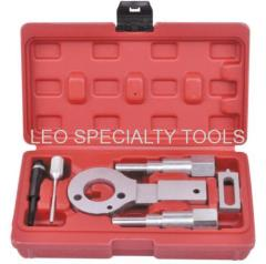 Opel Engine Timing Tool Kit