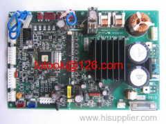 Fujitec elevator parts PCB C1B-DR13