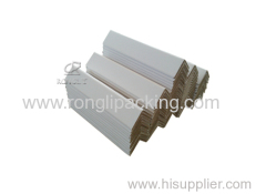 safety corner protectors from china