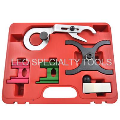engine timing tool kits