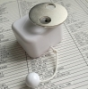 PULL STRING MUSIC BOX HOME HANG DECORATIONS