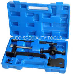 Engine Timing Tool Set for Vauxhall/Opel and Saab