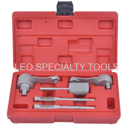 Land Rover/Jaguar Engine Timing Tool Set