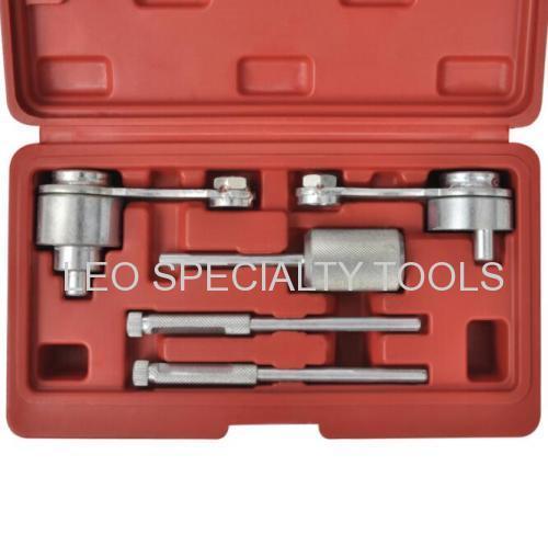 diesel engine timing tool