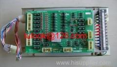 Sigma elevator parts PCB DOP-140