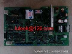 Fujitec elevator parts PCB DR8A