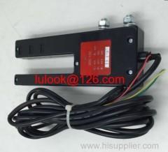 Fujitec elevator parts sensor GOS-10C