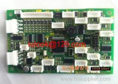 Fujitec elevator parts PCB IF107