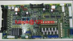 Fujitec elevator parts PCB IF118