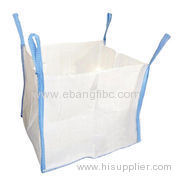 Green and environmental protection big bag