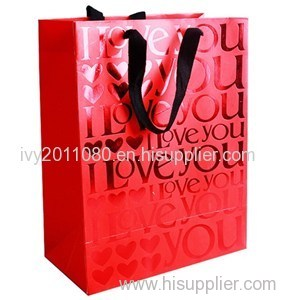 Wedding Gift Packaging Bags