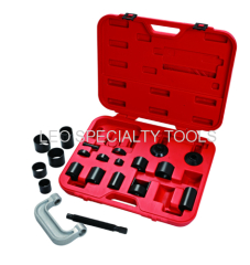 21pcs Ball Joint service Set
