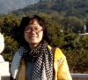 Ms. Lisa Zhong
