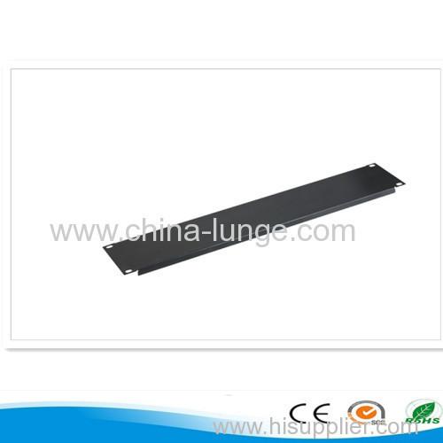 1U rack mount cable