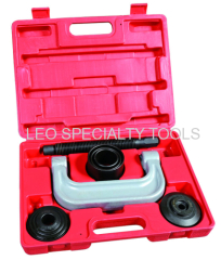3 in 1 Ball Joint Service Set