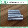 2016 aluminum alloy tube for lipstick