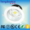 High Power 6 inch / 8 inch / 10 inch 80W CREE LED Downlight