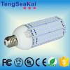 Factory Low Price 360 degree lighting E26 E27 E39 E40 LED Corn Light 120w