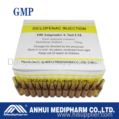 About diclofenac sod