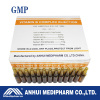 vitamin b complex injection 2ml