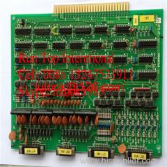 Fujitec elevator parts PCB IP8A