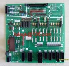 Fujitec elevator parts PCB MC15