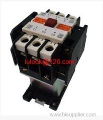 Fujitec elevator parts Contactor MG4D-BF