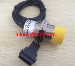 Fujitec elevator parts sensor PE2-LA10D