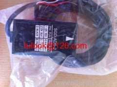 Fujitec elevator parts Sensor SGD-ADS-2
