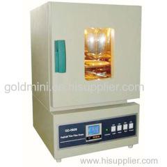82type Asphalt Rolling thin film oven Tester